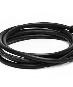 Cables - AV, HDMI, POWER & Adaptors
